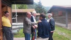 trofeo_bianchi-albrici_guldmann_2014.14.jpg
