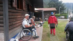 trofeo_bianchi-albrici_guldmann_2014.18.jpg