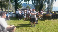 trofeo_bianchi-albrici_guldmann_2014.43.jpg