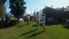 trofeo_bianchi-albrici_guldmann_2014.44.jpg