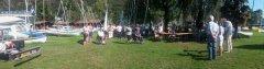 trofeo_bianchi-albrici_guldmann_2014.47.jpg