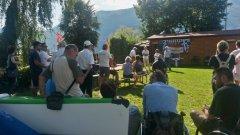 trofeo_bianchi-albrici_guldmann_2014.55.jpg